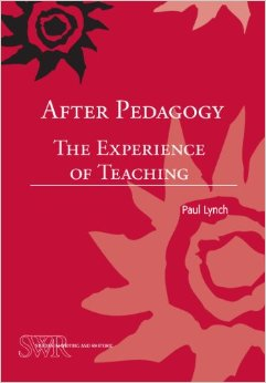 AfterPedagogy