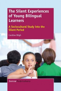 The Silent Experiences of Young Bilingual Learners