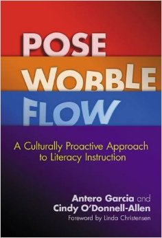 Pose, Wobble, Flow